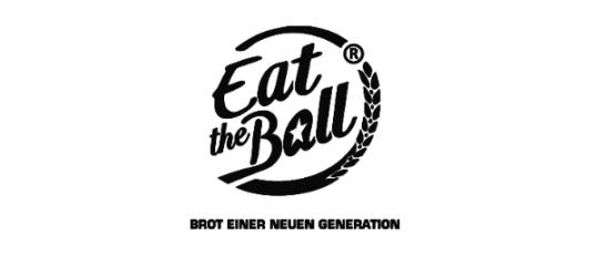 aama_partner_2018_eattheball